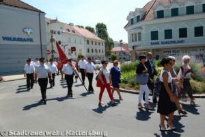 Fronleichnam 2017 082