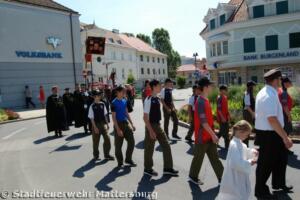 Fronleichnam 2017 092