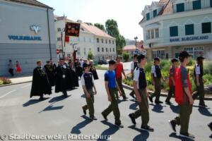 Fronleichnam 2017 093