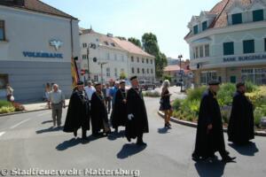 Fronleichnam 2017 097